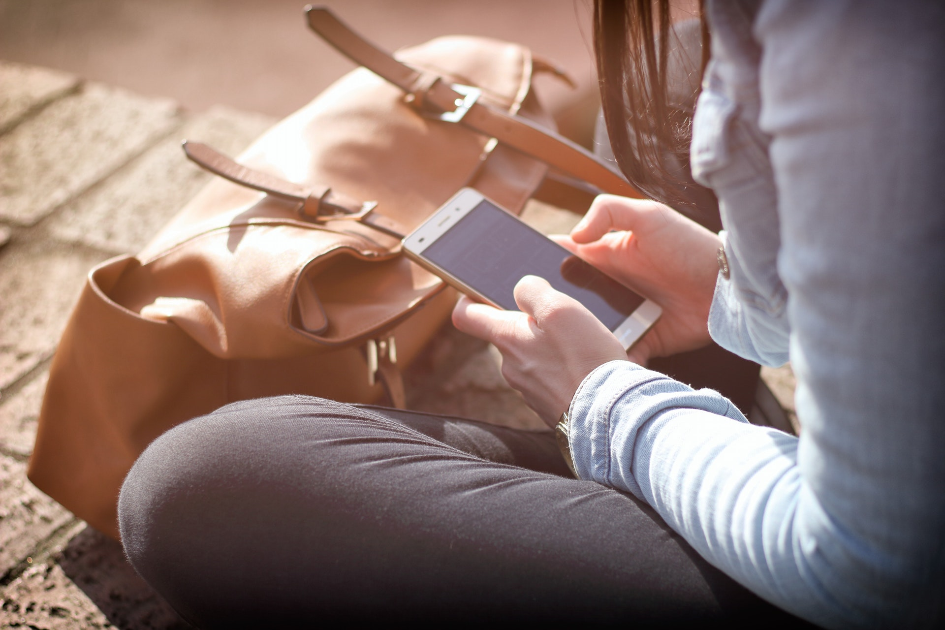 Smartphones: Blessing or a Curse?