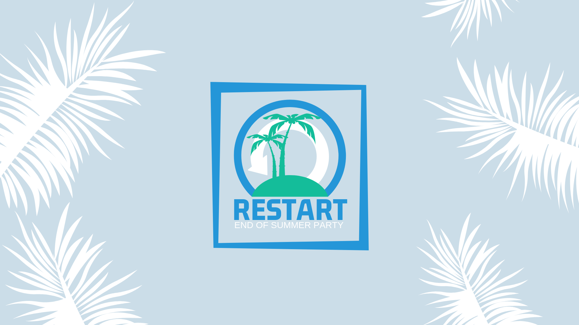 South Wisconsin | Restart: End of Summer Party